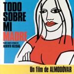 Alberto Iglesias - Todo Sobre Mi Madre OST