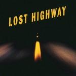 Angelo Badalamenti - Lost HIghway