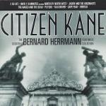 Bernard Hermann - Citizen Kane