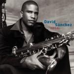 David Sanchez - Coral