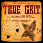 Elmer Bernstein - True Grit