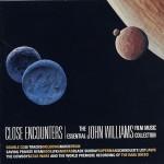 John Williams - The Essentials