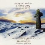 Keith Getty - New Irish Hymns 3