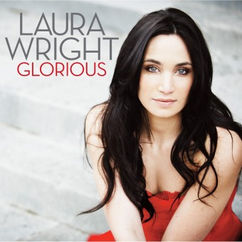 Laura Wright - Glorious