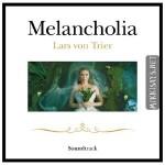 Melancholia OST (Richard Wagner)