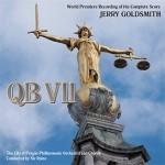 QB VII - Tadlow 2013