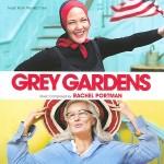 Rachel Portman - Grey Gardens
