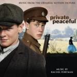 Rachel Portman - Private Peaceful OST