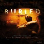 Victor Reyes - Buried OST
