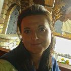 ADELA MEDKOVA BOOKING MANAGER