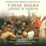 taras_bulba_cover-150x150