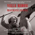 villa_rides_cover-150x150